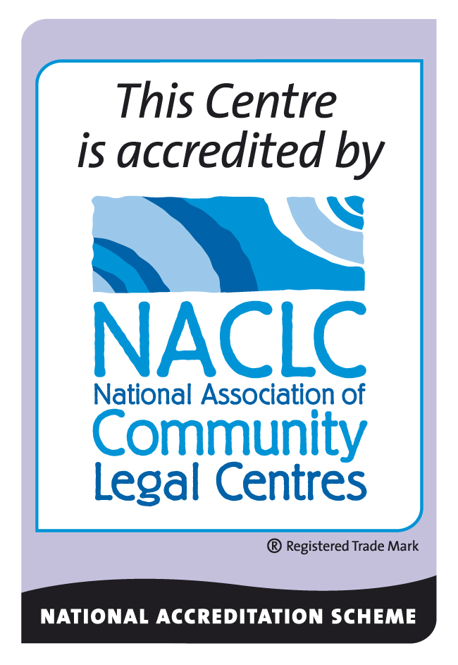 NACLC_sticker_2013_nocrop