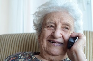 seniors rights elder abuse